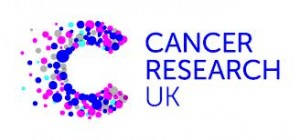 Cancer Research UK Beijing Biddies Challenge