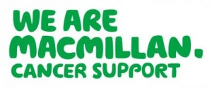 Macmillan Cancer Support Beijing Biddies
