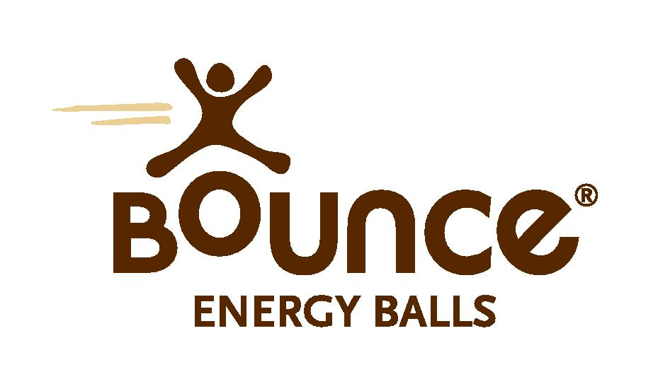 Bounce Energy Balls supports Beijing Biddies